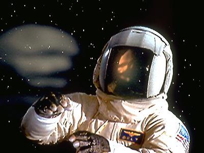 108 SPACE (Espace)  dans SAISON 01 (1993/1994) 1081