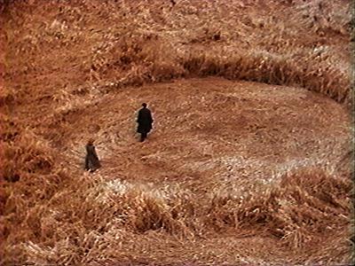 113 GENDER / BENDER (Masculin / Féminin)  dans SAISON 01 (1993/1994) 1131