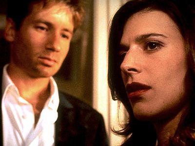 207 3 (Les vampires)  dans SAISON 02 (1994/1995) 2071