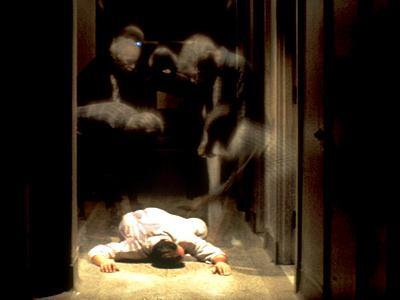 2111 dans SAISON 02 (1994/1995)