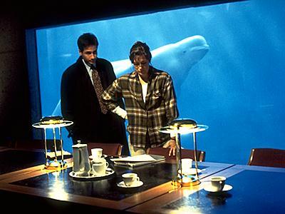 2182 dans SAISON 02 (1994/1995)
