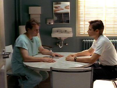 3172 dans SAISON 03 (1995/1996)