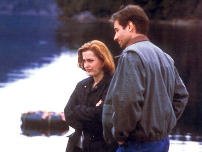 3222 dans SAISON 03 (1995/1996)