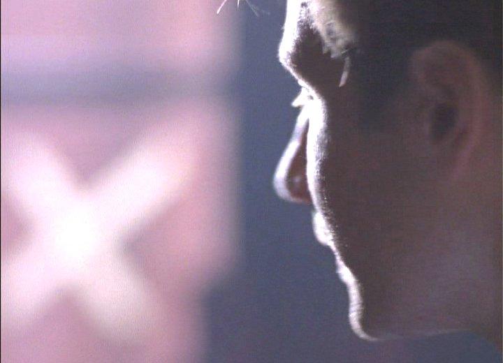 323 WETWIRED (Hallucinations)  dans SAISON 03 (1995/1996) 3231