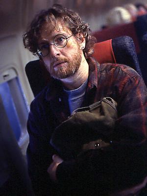 4172 dans SAISON 04 (1996/1997)