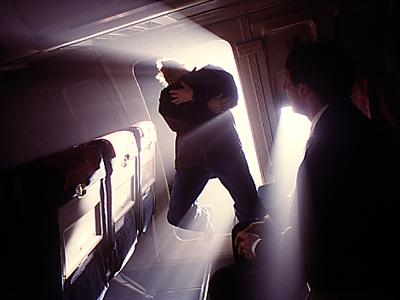 418 MAX (Tempus Fugit 2/2)  dans SAISON 04 (1996/1997) 4181