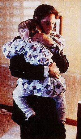 507 EMILY (Emily 2/2) dans SAISON 05 (1997/1998) 5072