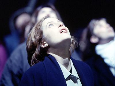 5133 dans SAISON 05 (1997/1998)