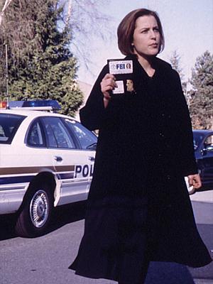 5191 dans SAISON 05 (1997/1998)