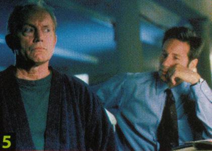 7052 dans SAISON 07 (1999/2000)