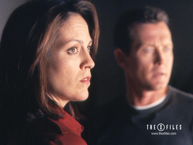 9018 dans SAISON 09 (2001/2002)