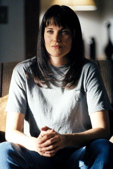 9021 dans SAISON 09 (2001/2002)