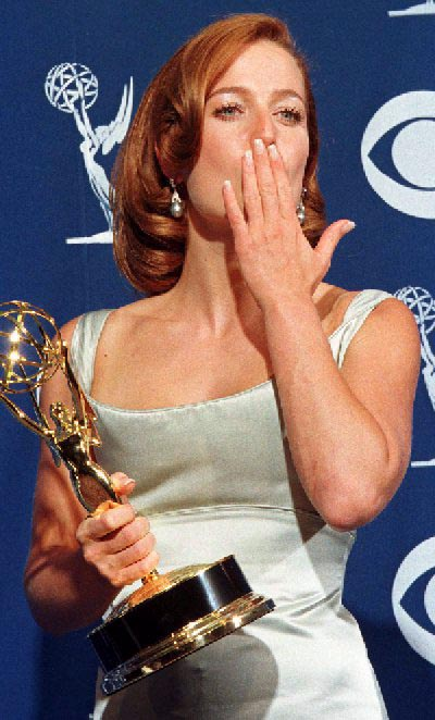 emmyawards1997