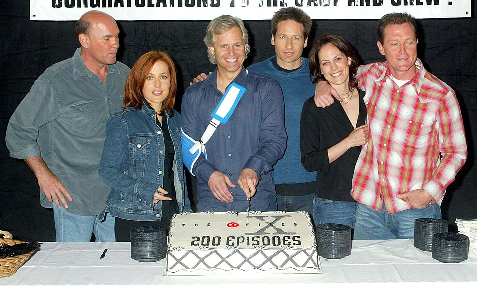 xfinalavril2002
