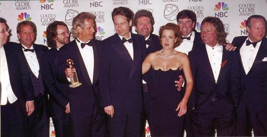 GOLDENGLOBE98 gilliganmannerscarterduchovnygoodwinandersonmanners.jpg