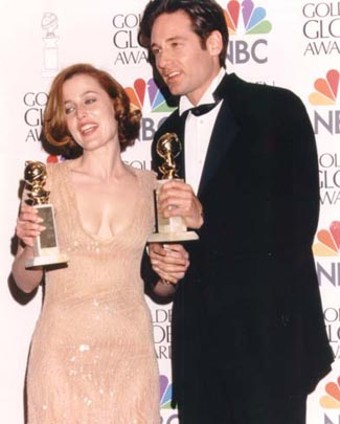 grammyawards1997.jpg
