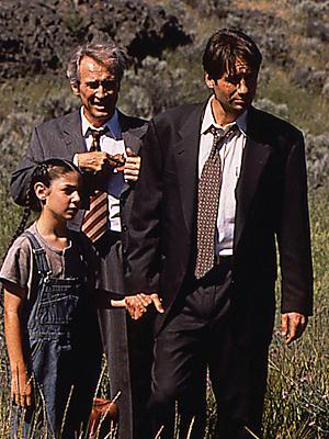 msf331 dans SAISON 04 (1996/1997)