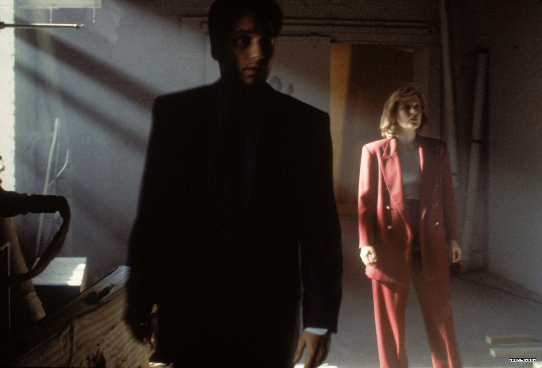 0021 dans SAISON 01 (1993/1994)