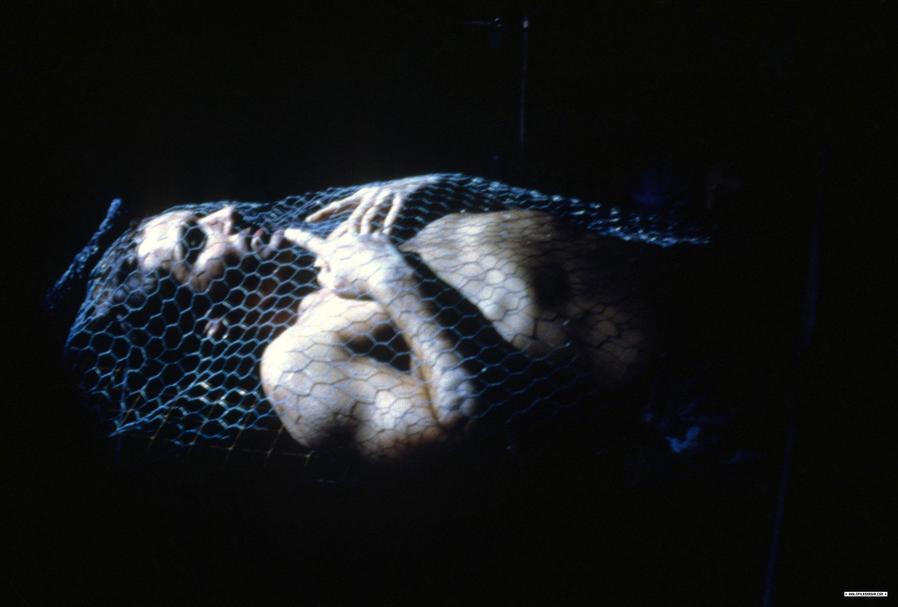 0332 dans SAISON 04 (1996/1997)