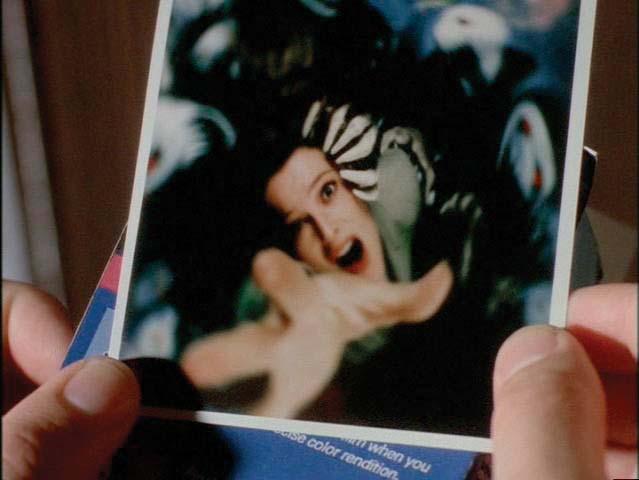 4024 dans SAISON 04 (1996/1997)