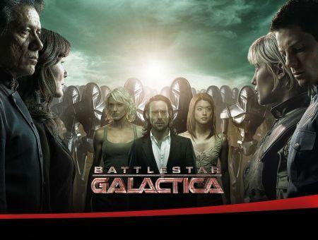 battlestargalactica21.jpg