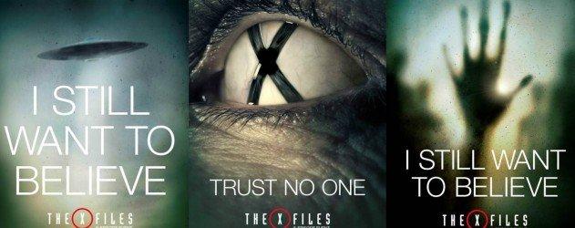 x-files-saison-10-trois-nouvelles-affiches-une-631x250